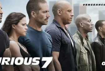 540831159fast-and-furious-7780x390.jpg